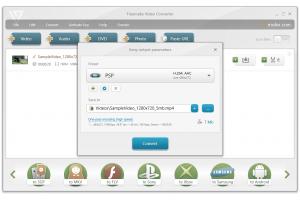Freemake Video Converter 4.1.10.336 Crack Full Serial Keys Download
