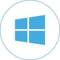 Windows 10 Manager 3 Crack Plus Keygen Full Download