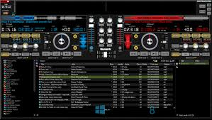 Virtual DJ Pro 2018 Build 5186 Crack + Serial Number Torrent