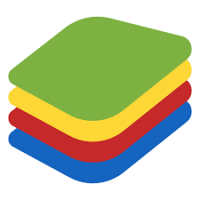 BlueStacks Crack Patch + Torrent Download