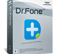 Wondershare Dr.Fone 9.10.2 Crack With Torrent Full Version