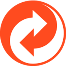 GoodSync 10.10.7.7 Crack Full Serial Key Free Download [Win/Mac]