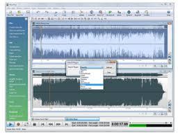 WavePad Sound Editor 9.31 Crack Full Registration Code [2019]
