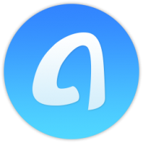 AnyTrans 8.5.1 Crack Mac+PC With License Code Free Download 2019