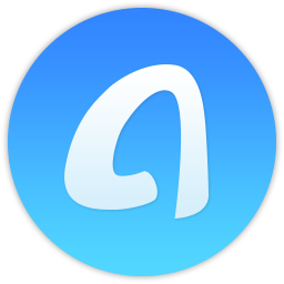 AnyTrans 7.7.1 Crack Mac+PC With License Code Free Download 2019