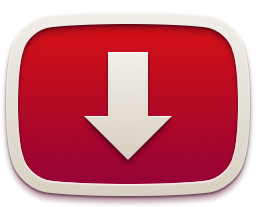 Ummy Video Downloader 1.10.5.3 Crack With License Key 2019