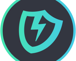 IObit Malware Fighter Pro 7.2.0.5743 Crack + License Key 2019