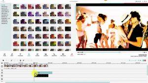 Wondershare Filmora 9.2.0.34 Crack Registration Key Full {2019}