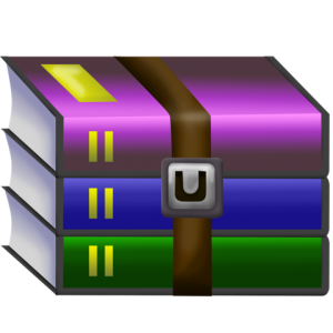 WinRAR 5.90 Crack Plus License Key 2020 [Latest]