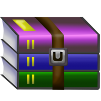 WinRAR 5.90 Crack Plus License Key 2019 [Latest]