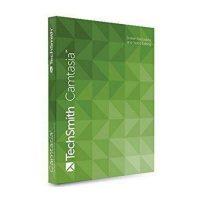 Camtasia Studio 2020 Crack + Serial Key Free Download [Win/Mac]