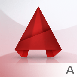 Autodesk AutoCAD 2020.1 Crack With Serial Numbers Free All Here