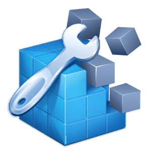 Wise Registry Cleaner 10.25 Build 685 Crack License key Download