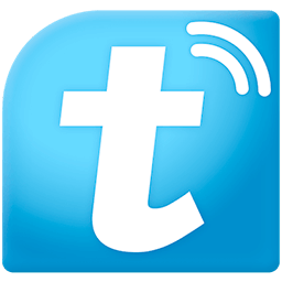 Wondershare Mobiletrans 8.1.0 Crack + Serial Key Full 2019 [Torrent]
