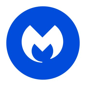 Malwarebytes Premium 3.8.3 Crack + License Key ! [Latest]