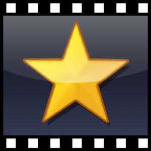 VideoPad Video Editor 7.30 Crack & Keygen + Registration Code [Latest]