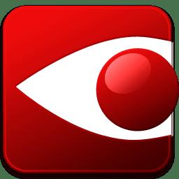 ABBYY FineReader 14.0.107.232 Crack Keygen Free Download