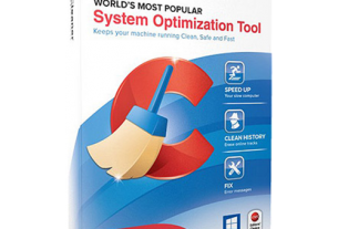 CCleaner Pro 5 Crack With Keygen Full Version 2019