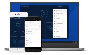 Hotspot Shield VPN Elite 8.5.2 Crack + Full Torrent 2019 {Latest]