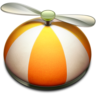 Little Snitch 4.4.3 Crack + Keygen With Torrent 2019 (Mac+Win)