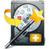 MiniTool Power Data Recovery 8 Crack + Serial Key [2019]