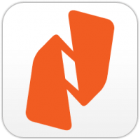 Nitro Pro Crack Plus Serial Number & Torrent [32/64 Bit]
