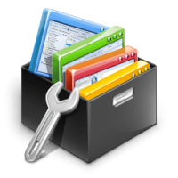 Uninstall Tool 3 Crack + Serial Key for Mac/Win
