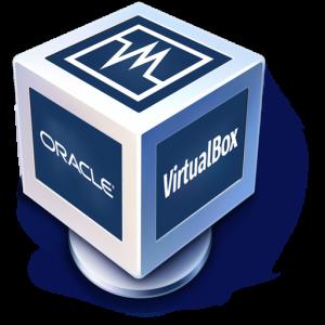 VirtualBox 6.1.8 Build 137981 Crack + Keygen Free Download