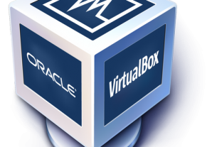 VirtualBox 6 Crack + Keygen Free Download