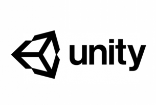 Unity 2019.2.5 Crack With Serial Number Free Download