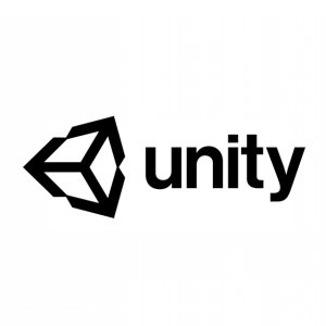 Unity 2019.2.4 Crack With Serial Number Torrent [Win+Mac]