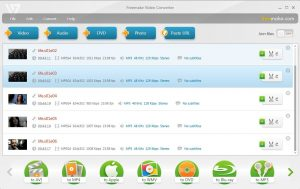 Freemake Video Converter 4.1.10.374 With Serial Key [Latest]