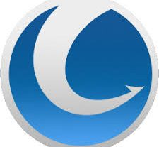Glary Utilities Pro 5.128.0.153 Crack + Activation Key [Latest]