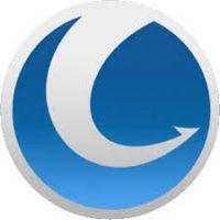Glary Utilities Pro 5 Crack + Activation Key [Latest]