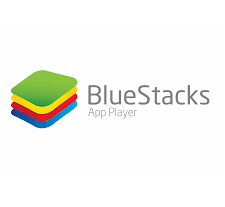 BlueStacks 4.130.10.1003 Crack + Registration Key Download