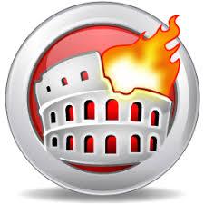 Nero Burning ROM 2020 Crack Plus Serial Key Free Download