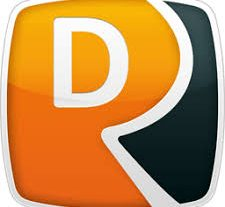 Driver Reviver 5 Crack With License Code Latest [2019]