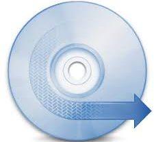 EZ CD Audio Converter 9.0.0.1 Crack & Product Code [Latest]