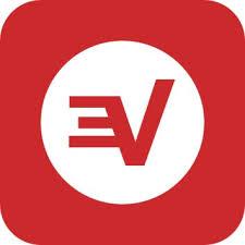 Express VPN 7.6.3 Crack + Activation Code Free Download [Latest 2020]