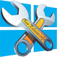 Windows 10 Manager 3.2.8 Crack With Keygen Free Download [Latest]