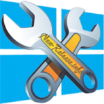 Windows 10 Manager Crack With Keygen Free Download [Latest]