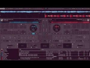 Virtual DJ 2020 Build 5308 Crack [MAC & Win] Full Serial Key