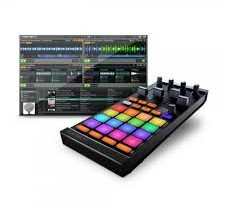 Traktor Pro Crack + Serial Number Full Torrent [Win/Mac]