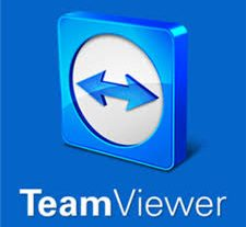 TeamViewer 15 Crack Full License Code Free Download 2019