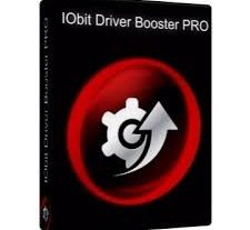 IObit Driver Booster Pro 7.0.2.435 License Key With Full Crack 2019