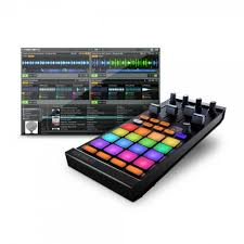 Traktor Pro 3.2.0 Crack + Serial Number Full Torrent [Win/Mac]