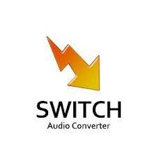 Switch Sound File Converter 7.33 Crack Plus Serial Key Free Download