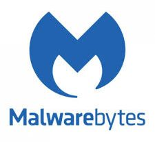 Malwarebytes 4 Crack + Product Key Full [Latest]