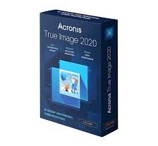 Acronis True Image 2020 24.4.1 Build 21400 With Crack [Latest]
