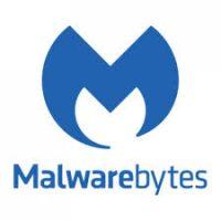 Malwarebytes 4 Crack + Product Key Full [Latest]